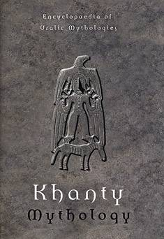 Khanty Mythology
