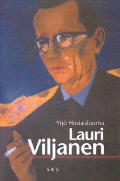 Lauri Viljanen