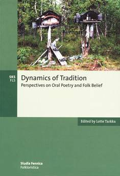 Dynamics of tradition