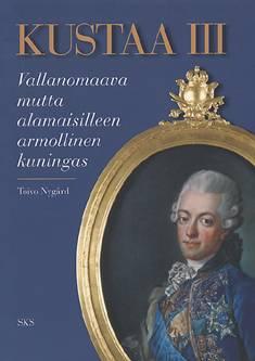 Kustaa III