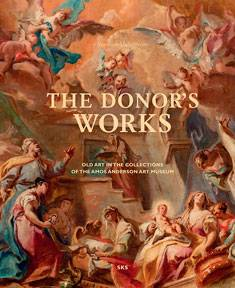The Donor's Works