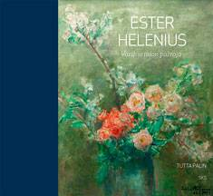 Ester Helenius
