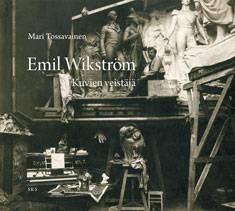 Emil Wikström