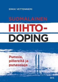 Suomalainen hiihtodoping