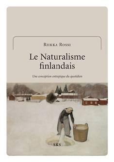 Le Naturalisme finlandais