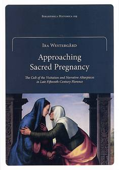 Approaching sacred pregnancy