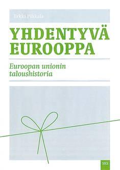 Yhdentyvä Eurooppa