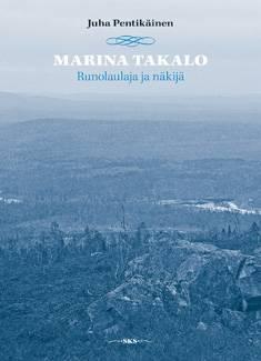 Marina Takalo