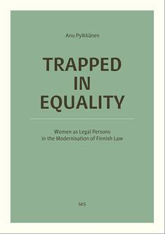 Trapped in Equality