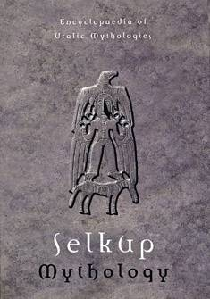 Selkup Mythology