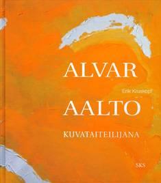 Alvar Aalto kuvataiteilijana