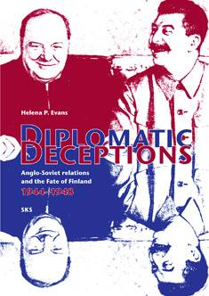 Diplomatic Deceptions