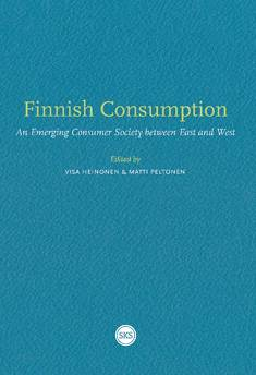 Finnish Consumption