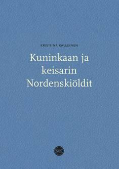 Kuninkaan ja keisarin Nordenskiöldit