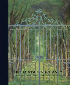 Beda Stjernschantz 1867-1910
