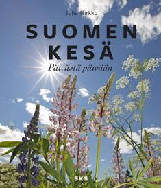 Suomen kesä