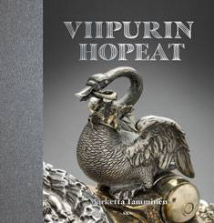 Viipurin hopeat