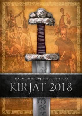 SKS katalogi 2018