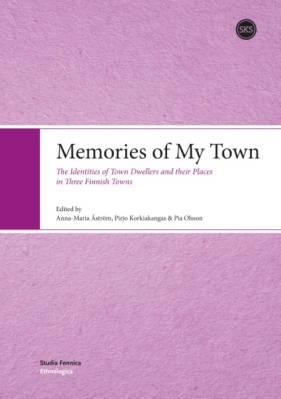 Memories of My Town