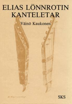 Elias Lönnrotin Kanteletar