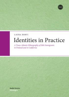 Identities in Practice