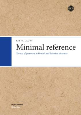 Minimal reference