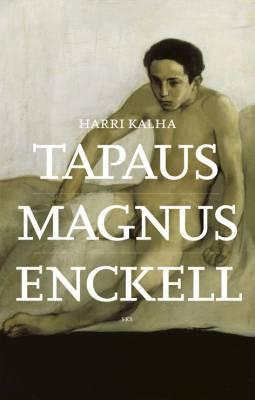 Tapaus Magnus Enckell