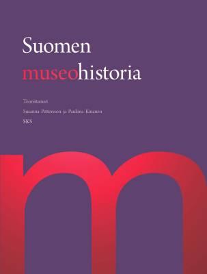 Suomen museohistoria