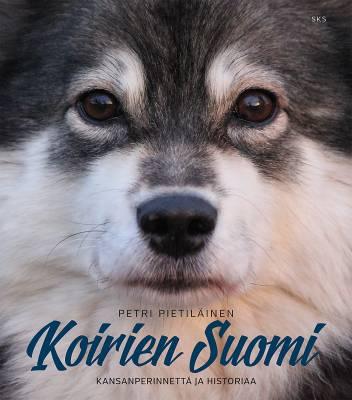 Koirien Suomi