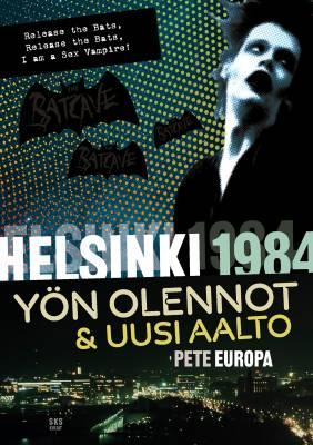 Helsinki 1984
