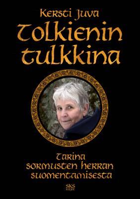 Tolkienin tulkkina